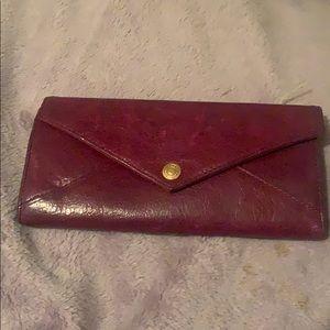Rebecca Minkoff wallet
